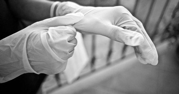 232 новых случая заражения коронавирусом выявили за сутки в Алтайском крае