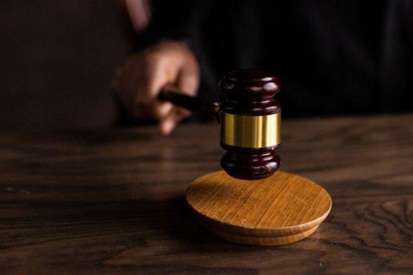 Алтайский краевой суд не снял с выборов в парламент региона «Коммунистов России»