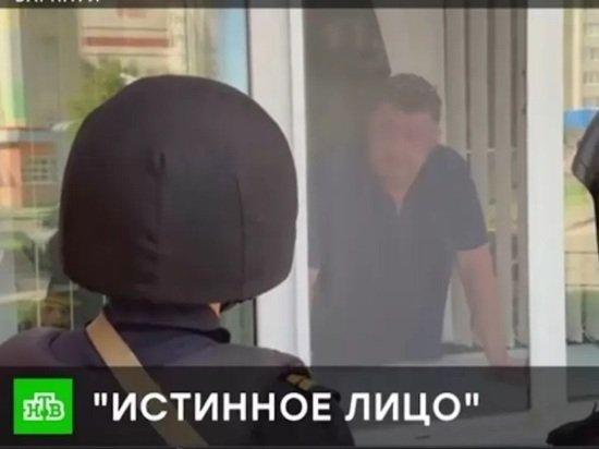 Алтайский СК возбудил дело из-за конфликта барнаульской стоматологии с журналистами