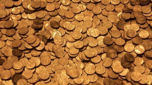 Археолог-любитель из Дании случайно нашёл сокровища возрастом 1,5 тысячи лет