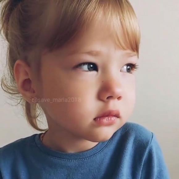 Барнаульцев просят сдать макулатуру в помощь ребенку