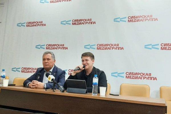 Без сенсаций: представители «Единой России» оценили предварительные результаты выборов