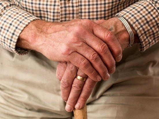 Бийская пенсионерка перевела мошенникам 400 тысяч в надежде получить компенсацию