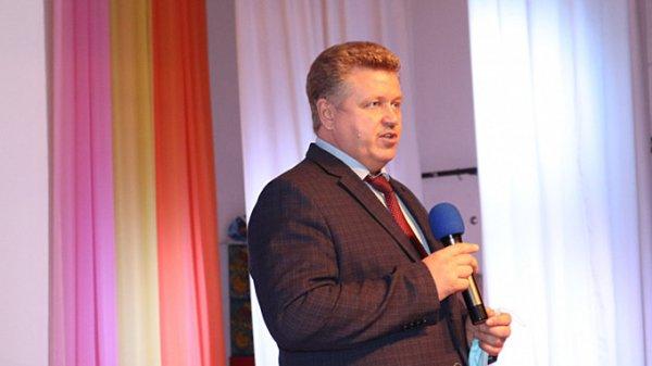 Большой собор Александра Невского открыли и освятили в Барнауле