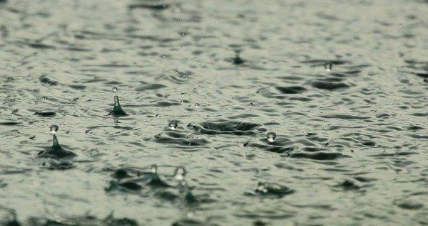 Дождь и мокрый снег встретят Алтайский край в начале рабочей недели