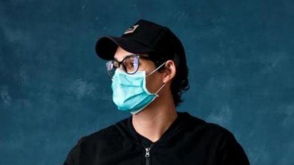 Эпидемиолог назвал самый опасный симптом коронавируса