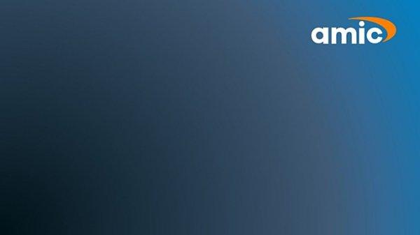 """Исполнительный секретарь """"Коммунистов России"""" Малинкович примет мандат депутата АКЗС"""