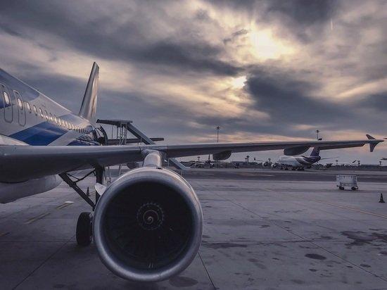 Из Барнаула запустят авиарейс в Норильск