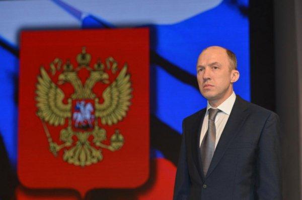 Как прошла прямая линия с главой Республики Алтай Хорохординым