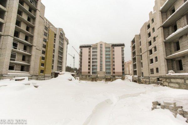 Какие здания власти Барнаула отдадут банку в залог для помощи «Барнаулкапстрою»?
