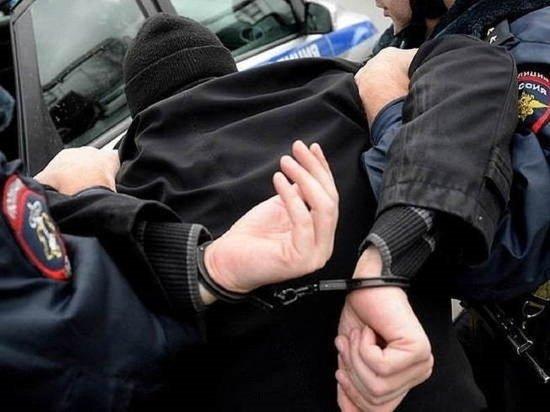 На Алтае оштрафовали иностранца, пытавшегося провезти в регион наркотик