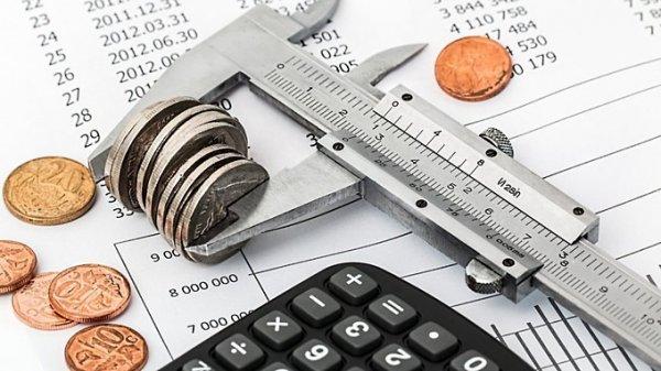 Непосильное бремя. Как законно списать долги по кредитам, налогам и ЖКХ