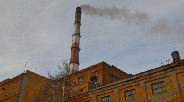 Почему в Яровом не снимают режим ЧС из-за проблемной ТЭЦ