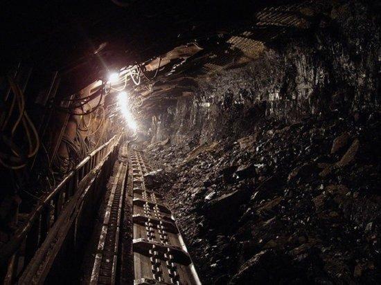 Под Рубцовском рабочий разбился насмерть, упав в шахту