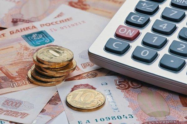 Подписан указ о выплатах военным и сотрудникам правоохранительных органов по 15 тысяч рублей