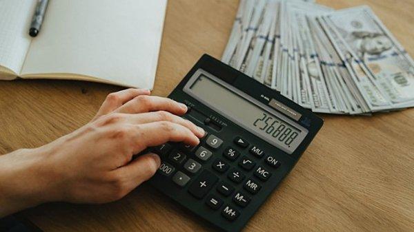 Правительство не поддержало законопроект КПРФ об отмене пенсионной реформы