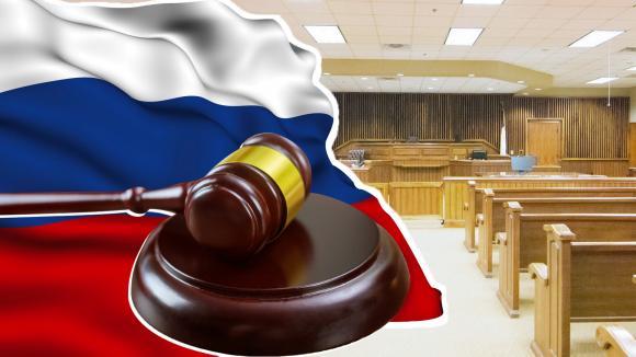 Прокуратура не стала обжаловать условные сроки Штань и Долговой