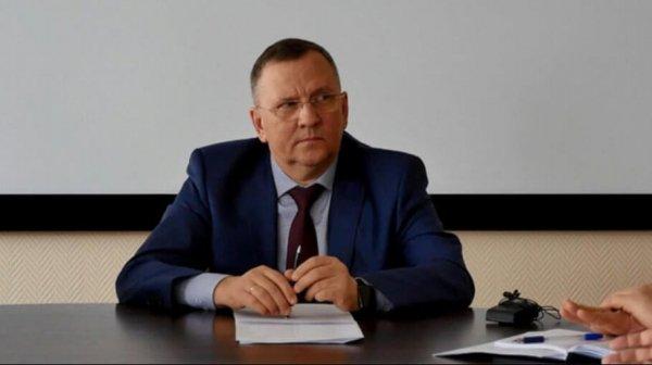 Прокуратура потребовала ужесточить приговор для вице-мэра Барнаула Демина