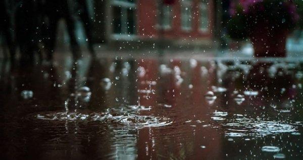 Рассказываем, какая погода ждёт жителей Алтайского края в выходные дни