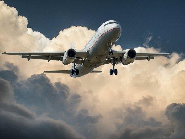 Россия с 21 сентября возобновит авиасообщение еще с рядом стран