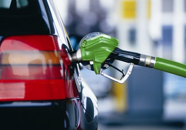 Россиян предупредили о росте цен на бензин в октябре