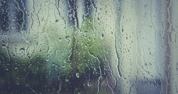 Синоптики прогнозируют небольшие дожди в Алтайском крае