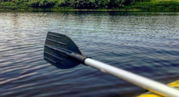 Соцсети: Неизвестные избили рыбаков на берегу
