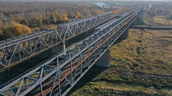 Такой день. Обвинение сыну бывшего вице-мэра Барнаула и дата открытия Старого моста