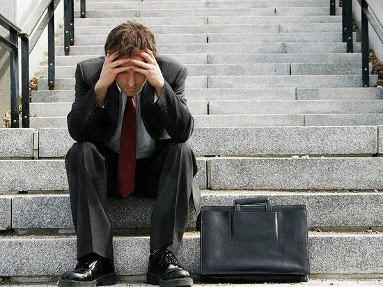 Только 3 из 10 жителей Барнаула считают, что добьются успеха в карьере в родном городе