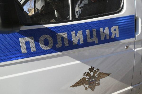 В Барнауле мужчина зарезал товарища из-за непонравившегося танца