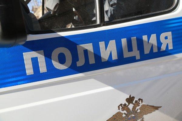 В Барнауле передали в суд дело о групповом изнасиловании путаны