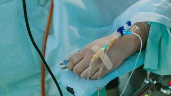 Власти Москвы считают вероятность четвёртой волны коронавируса очень высокой
