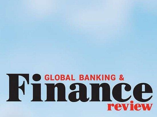 ВТБ стал лучшим банком для МСБ в России по версии Global Banking & Finance Awards