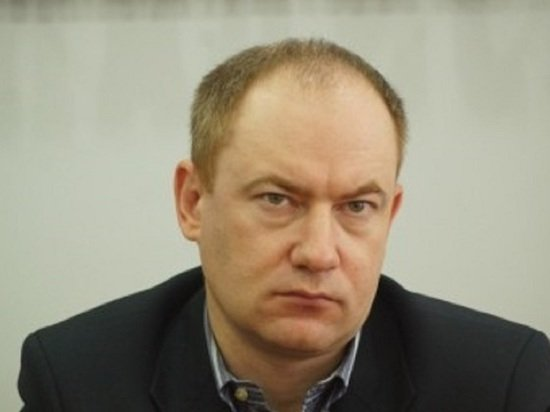 Зампредседателя ЦК «Коммунистов России» Сергей Малинкович станет депутатом АКЗС