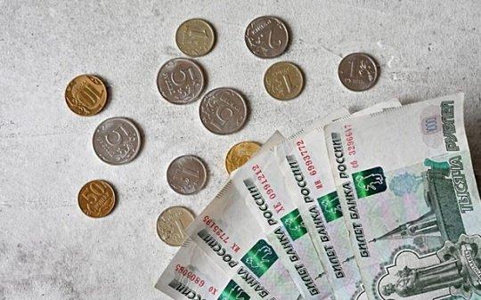 Аналитик рассказал, из-за чего до конца года может упасть рубль
