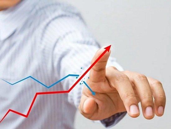 """Банк """"Открытие"""" на Алтае запустил новую программу рефинансирования кредитов для малого и среднего бизнеса"""