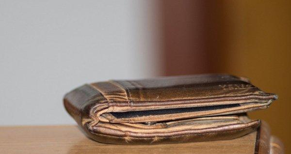 Бийское предприятие вернуло сотрудникам долг по зарплатам в более 1,6 млн рублей