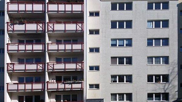 Даже плохой ремонт не смущает: в Барнауле резко выросли цены на квартиры от собственников