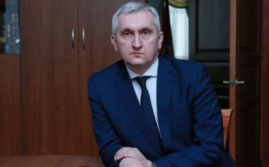 Какие поручения президента исполняет Алтайский край и насколько успешно