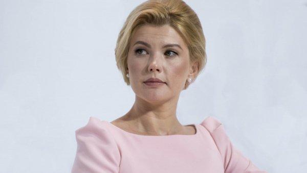 Марину Ракову арестовали дозимы поделу охищении бюджетных миллионов у«учителей будущего»