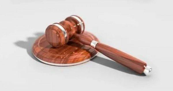 Рассказываем, какие законы вступают в силу 5 октября