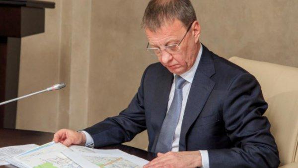 «Роддом наособом контроле»: глава Барнаула обсудил масштабное отключение тепла игорячей воды 14октября
