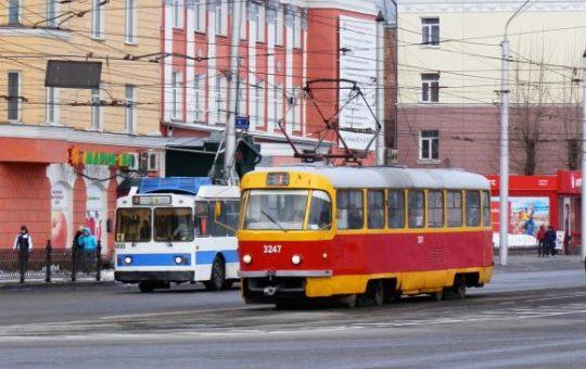 В Барнауле цена на проезд, возможно, не повысится с 1 ноября