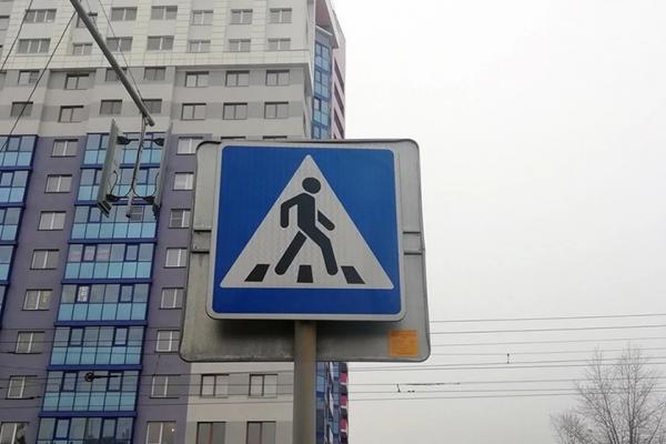 В ближайшие годы в Барнауле не появится наземных и подземных переходов