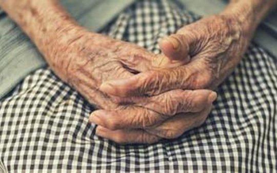 В ноябре россиян ждёт повышение пенсии