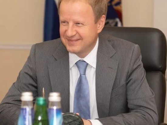 Виктор Томенко почтил в соцсетях память Василия Шукшина