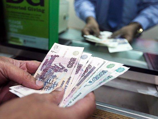 ВТБ: переток средств населения на депозиты ускорится до конца года