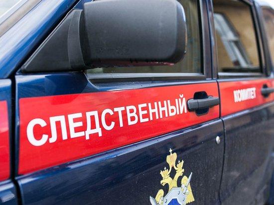 Житель Тальменского района до смерти избил костылем обездвиженную мать